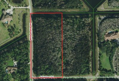 Address Withheld Lake Worth FL 33449