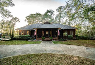 200 OLD COUNTRY CLUB ROAD Milledgeville GA 31061