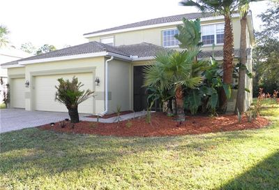 13405 Little Gem Cir Fort Myers FL 33913