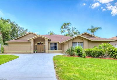 19340 N Pine Run Ln Fort Myers FL 33967