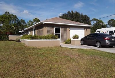 4616 28th St SW Lehigh Acres FL 33973