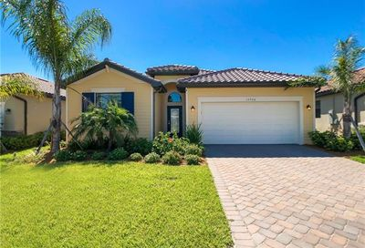 12948 Broomfield Ln Fort Myers FL 33913