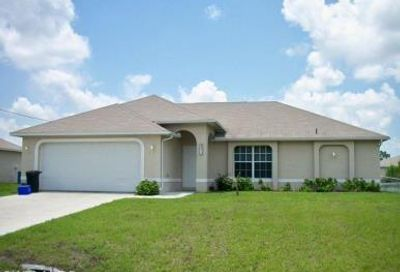 2811 48th St W Lehigh Acres FL 33971