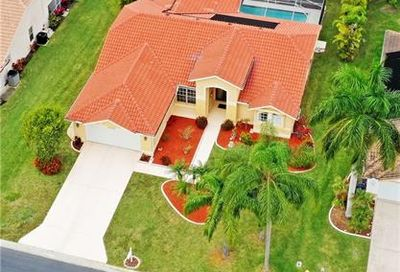 12740 Chartwell Dr Fort Myers FL 33912