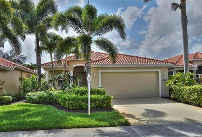 20857 Kaidon Ln North Fort Myers FL 33917