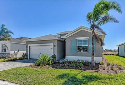 17573 Canopy Ct Babcock Ranch FL 33982