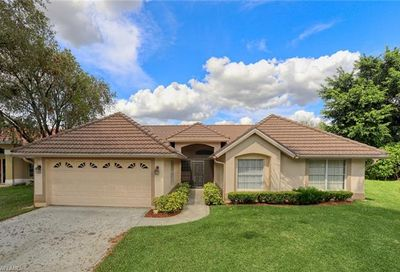 11458 Waterford Village Ct Fort Myers FL 33913