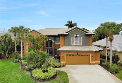 12091 Wedge Dr Fort Myers FL 33913