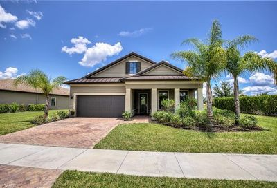 12651 Lonsdale Ter Fort Myers FL 33913