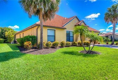 12925 Pastures Way Fort Myers FL 33913