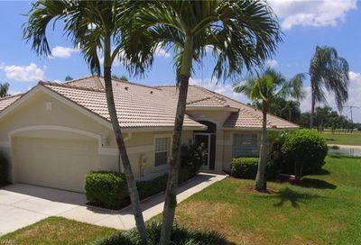 11264 Lakeland Cir Fort Myers FL 33913