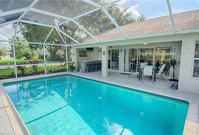 14500 Woodland Nest Ct Fort Myers FL 33912
