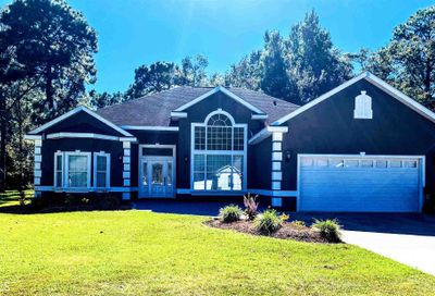 124 Deerwood Village Woodbine GA 31569