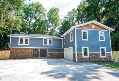 298 Deals Cir S Woodbine GA 31569