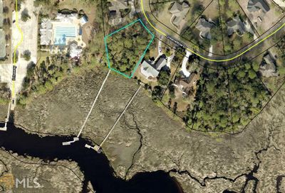 1077 Greenwillow Dr St. Marys GA 31558
