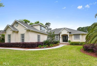 612 Red Cedar Ln St. Marys GA 31558