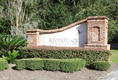 River Place Dr Waverly GA 31565