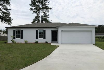 110 Seaward Ct Kingsland GA 31548