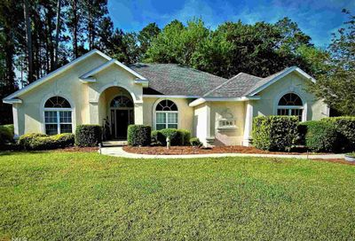 295 S Chase Ct St. Marys GA 31558