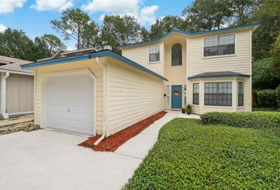 203 Millers Trace Dr St. Marys GA 31558