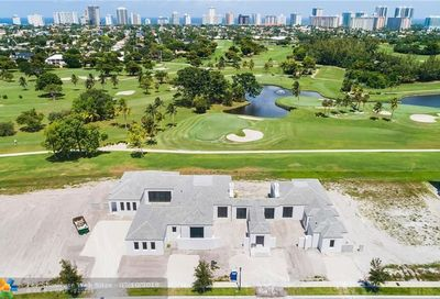 3948 Country Club Ln Fort Lauderdale FL 33308