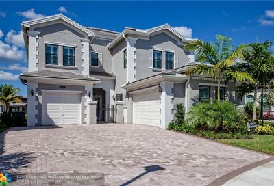 16349 Corvino Ct Delray Beach FL 33446