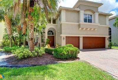 9177 Delemar Court Wellington FL 33414
