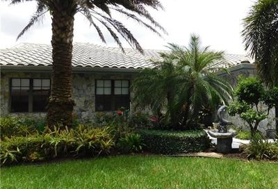 6553 NW 54th Dr Coral Springs FL 33067
