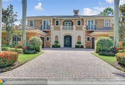 6244 NW 120th Dr Coral Springs FL 33076
