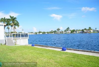 2948 SW 54th St Dania Beach FL 33312