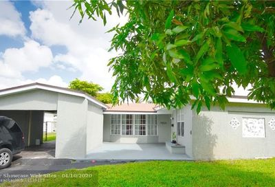 3550 NW 34 Ave Lauderdale Lakes FL 33309