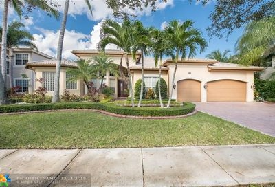 4138 SW 195th Ter Miramar FL 33029