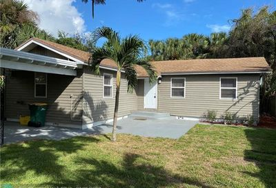 518 S N St Lake Worth FL 33460