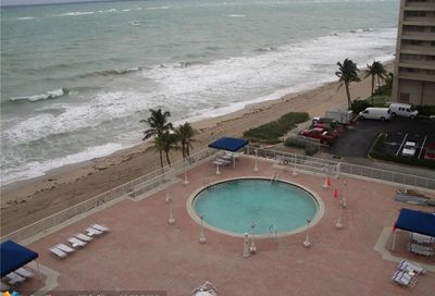 3900 N Ocean Dr Lauderdale By The Sea FL 33308