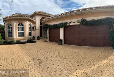 5969 NW 126th Ter Coral Springs FL 33076