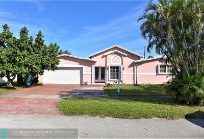 5280 SW 89th Ave Cooper City FL 33328