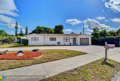 1727 9th Ave N Lake Worth FL 33460