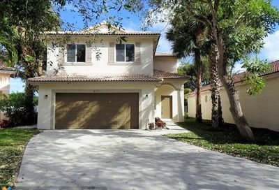 6372 NW 36th Ave Coconut Creek FL 33073