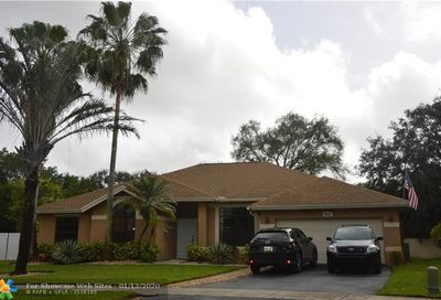 Address Withheld Cooper City FL 33328