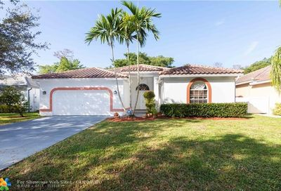 5450 NW 57th Ave Coral Springs FL 33067