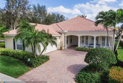 2058 Futana Way Wellington FL 33414