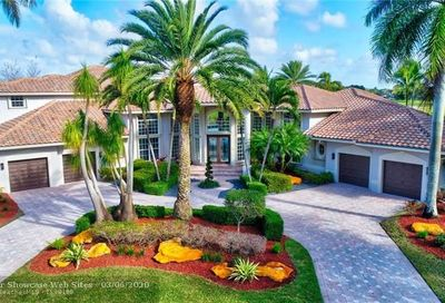 6303 NW 120th Drive Coral Springs FL 33076