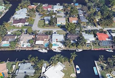 3448 SW 44th St Dania Beach FL 33312