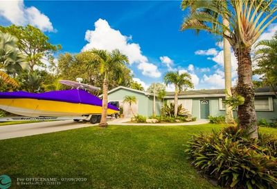 5106 3rd Rd Lake Worth FL 33467