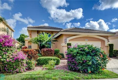 5949 NW 125th Ave Coral Springs FL 33076