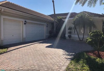 6228 NW 125th Ave Coral Springs FL 33076