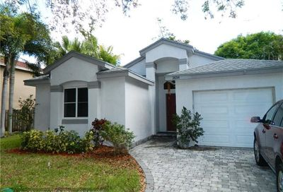 1434 NW 49th Ave Coconut Creek FL 33063