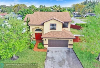 5503 SW 57th Pl Davie FL 33314