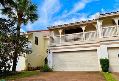 3498 Harbor Circle Delray Beach FL 33483