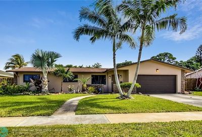 550 NW 39th Ave Coconut Creek FL 33066